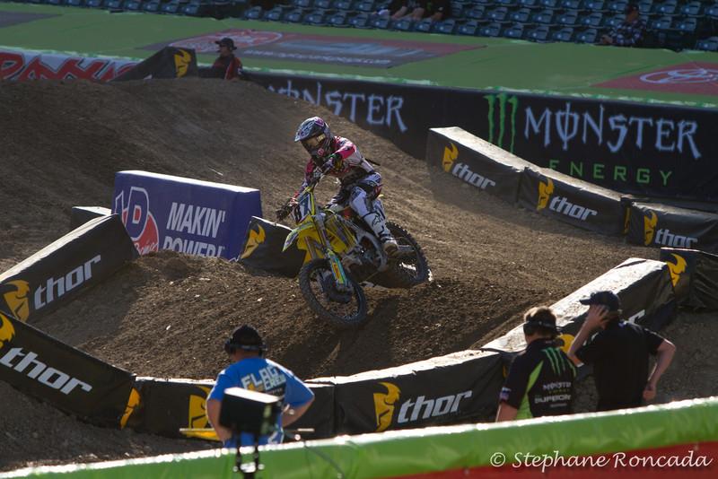 Anaheim2-450Practice-45.jpg