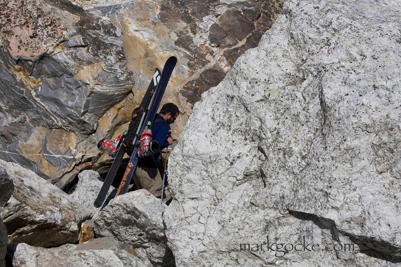 ski-teton15-mg.jpg