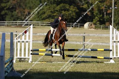 HeatherJackson&Springstone Starkight Belle118!