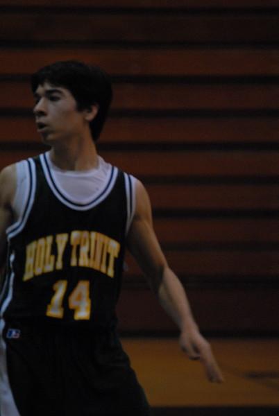 2008-02-17-GOYA- Basketball-Tourney-Warren_083.jpg