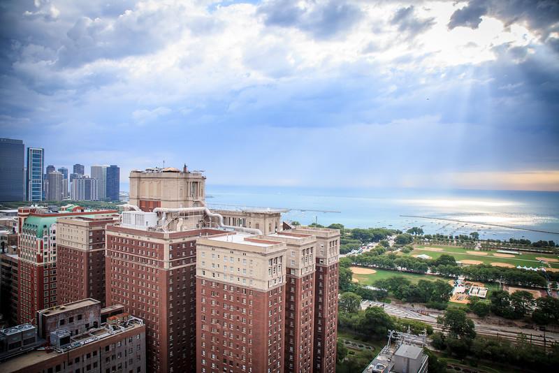 chicago-lakemichigan