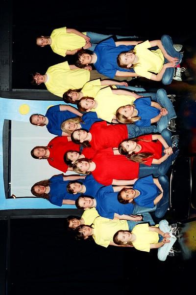Schoolhouse-Rock-Spring2003-6.JPG