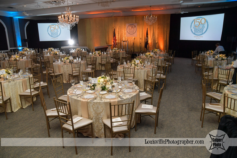 Masonic Home of Louisville 150th Gala-8.jpg