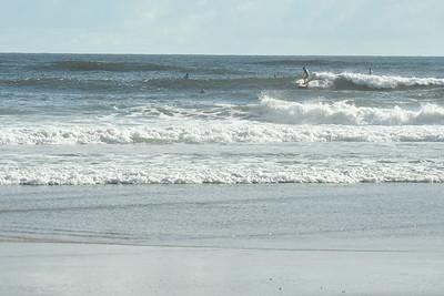 New Smyrna Beach 10-14-21