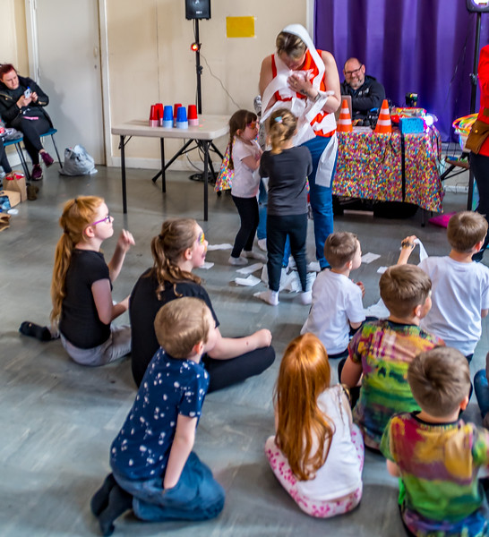 GYGS Easter Funday 2019 (71 of 125).jpg