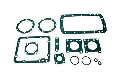 MASSEY FERGUSON TE20 TEA20 TEF20 FORD 2N SERIES HYDRAULIC LIFT COVER GASKET REPAIR KIT