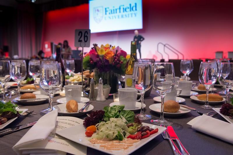 Awards dinner NY-2815.jpg
