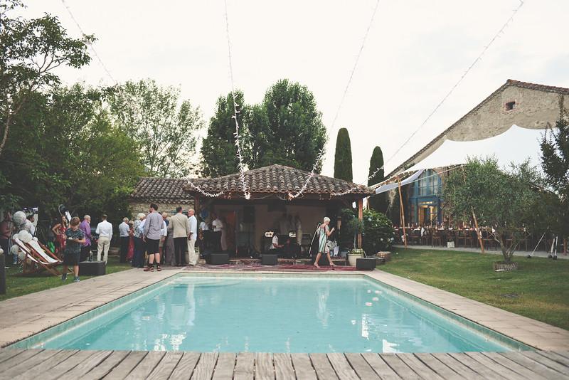 Awardweddings.fr_Amanda & Jack's French Wedding_0969.jpg