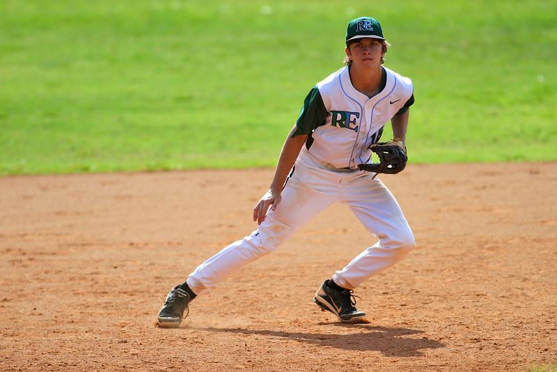 Ransom Baseball 2012 148.jpg