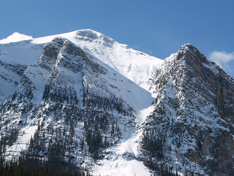 Lake Louise and Icefields Parkway 049.JPG