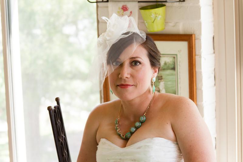 kindra-adam-wedding-130.jpg