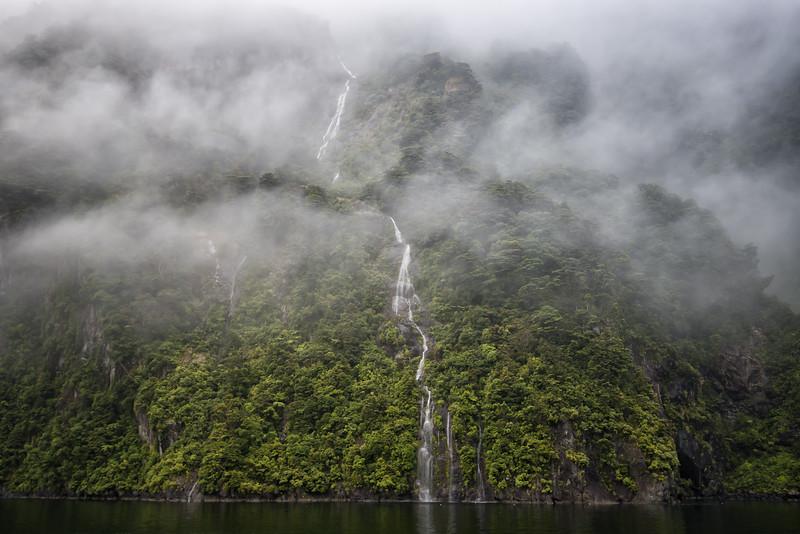 New Zealand-3.jpg