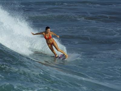 ALL SEPTEMBER 2019 SURFING PHOTOS * H.B. PIER