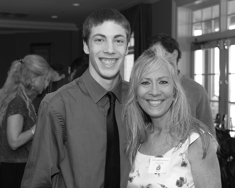 Mother_son_Brunch_115.jpg