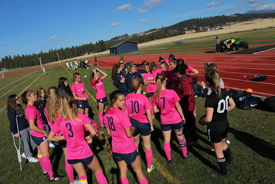 G: Shadle Park v Mt Spokane PO 2018-1027