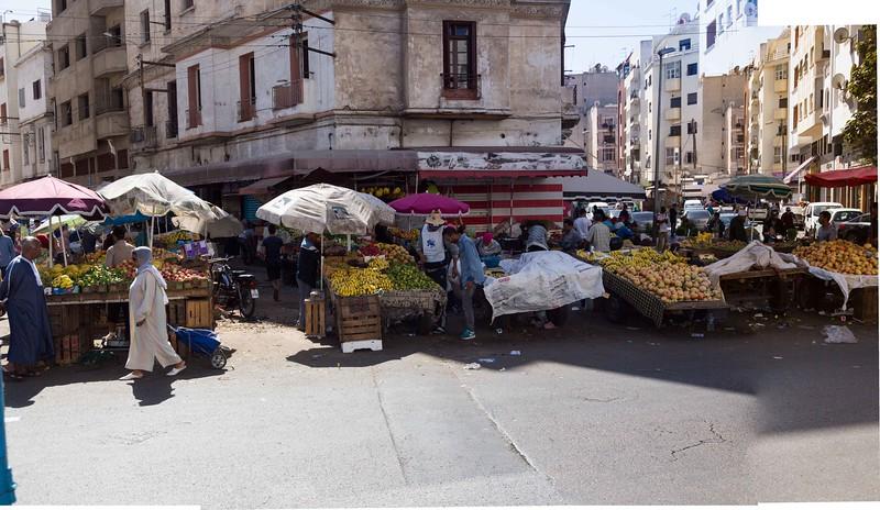 160928-055209-Morocco-1209-Pano.jpg