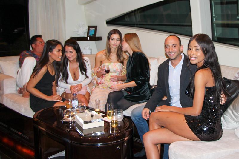 JoMar Yacht Party - 12.3.19 -23.jpg