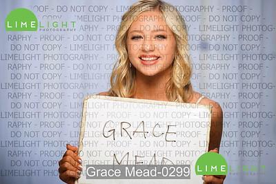 Grace Mead