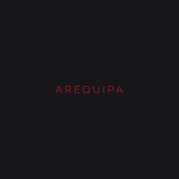 AREQUIPA LABEL.png