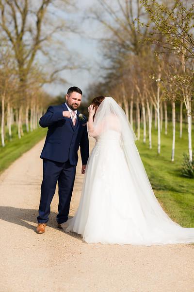 Wedding_Adam_Katie_Fisher_reid_rooms_bensavellphotography-0426.jpg