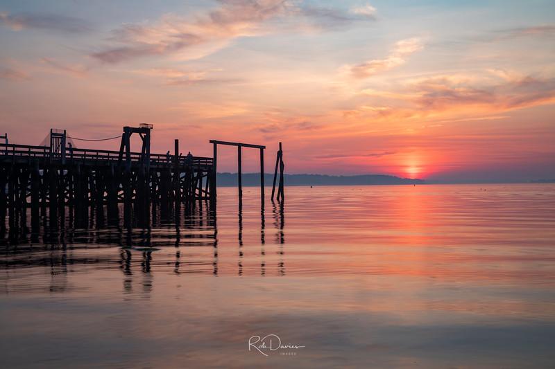 2019_07_Salem Willow Park sunrise_A5A9560-Edit.jpg