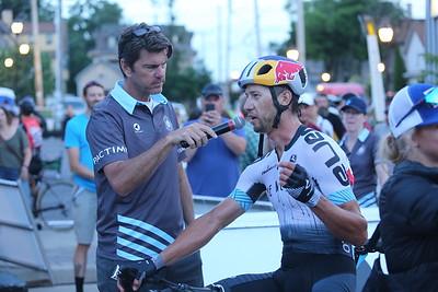 Waukesha Carl Zach Cycling Classic 6-24-18