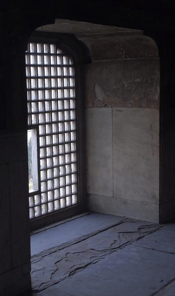 red fort window.jpg