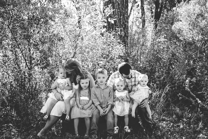 {Kuhn Family}