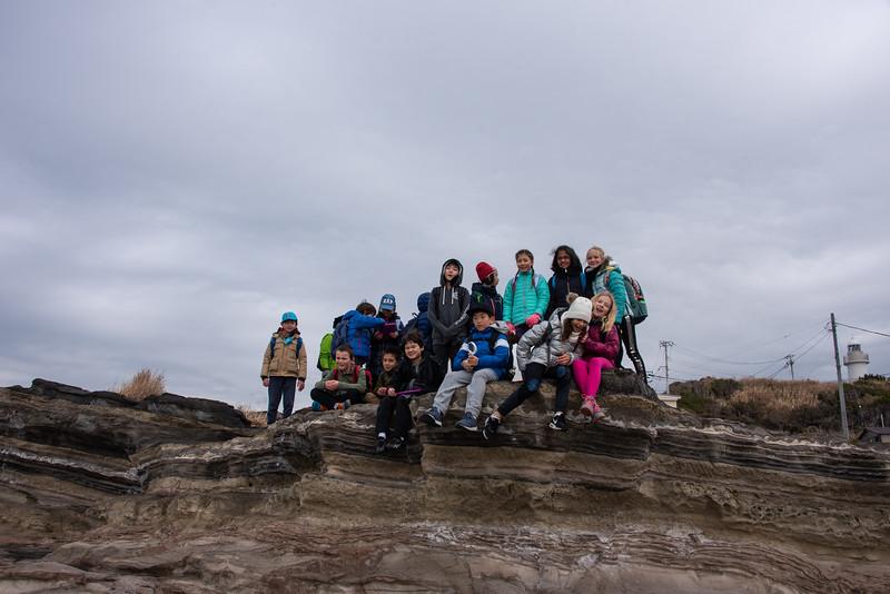 Grade 4 Field Trip-Jogashima-ELP_8154-2018-19.jpg