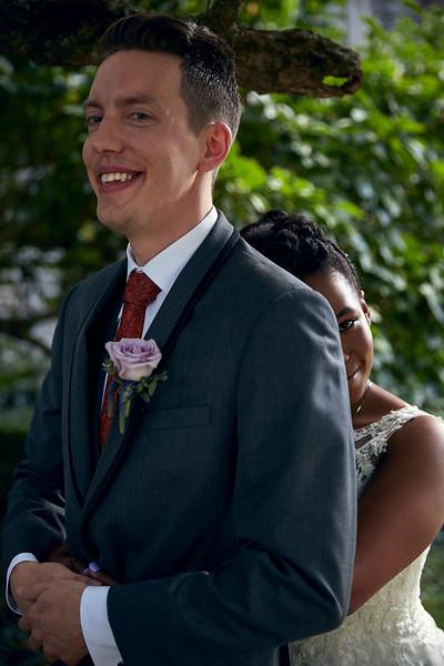 B+D Wedding 331.jpg