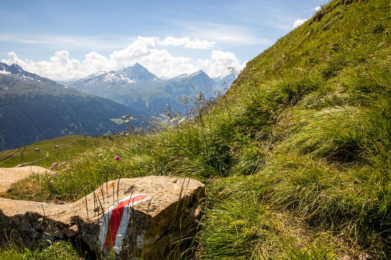 Cufercal-und-SB-Klettern-2019-5545.jpg