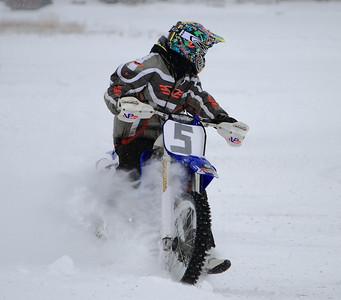 Ice Race - Vicious 6 Hour