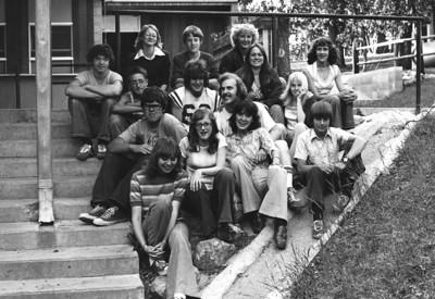 1976 Conferences