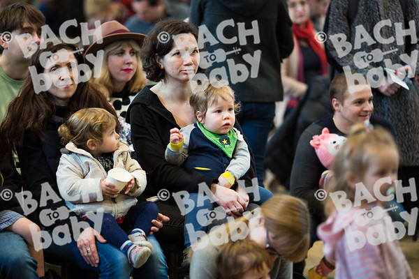 Bach to Baby 2018_HelenCooper_Regents Park-2018-04-02-7.jpg