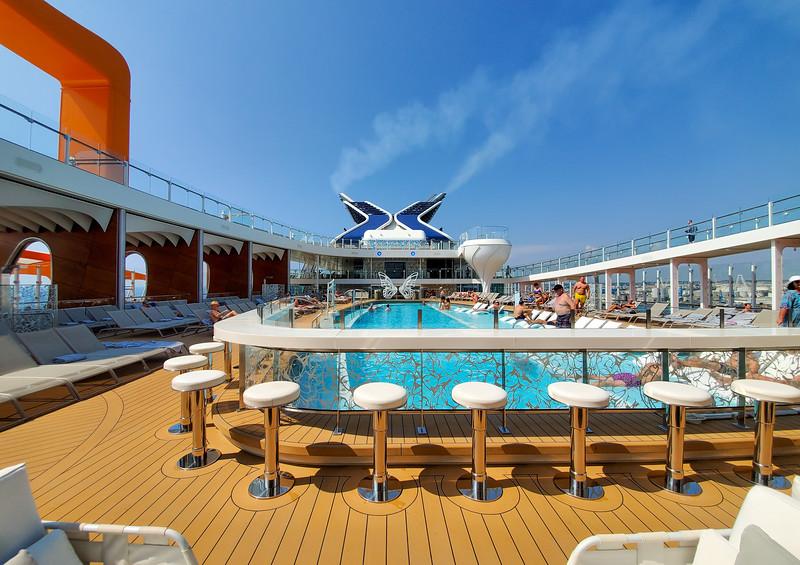Cruise Ship-8.jpg