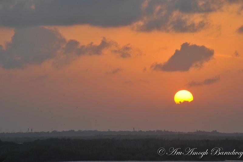2013-03-31_SpringBreak@CancunMX_312.jpg