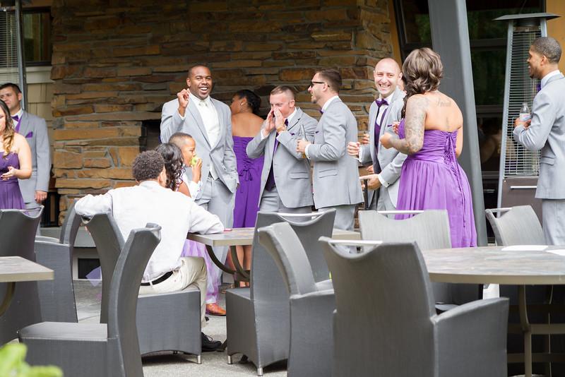 ALoraePhotography_DeSuze_Wedding_20150815_405.jpg