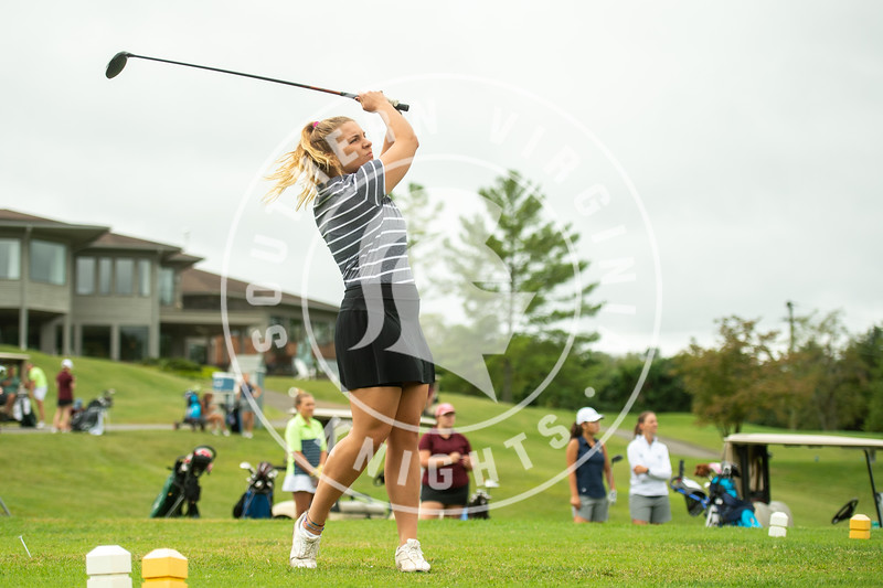 20190916-Women'sGolf-JD-4.jpg