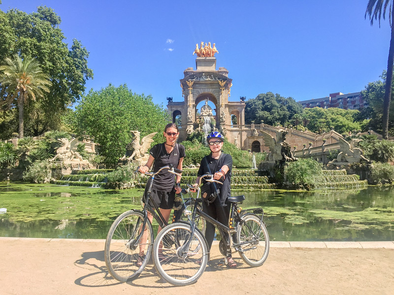 Barcelona-Camino-8.jpg