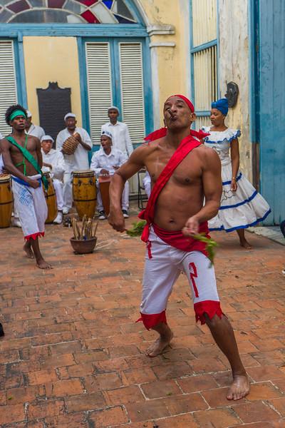 Cuba-174.jpg