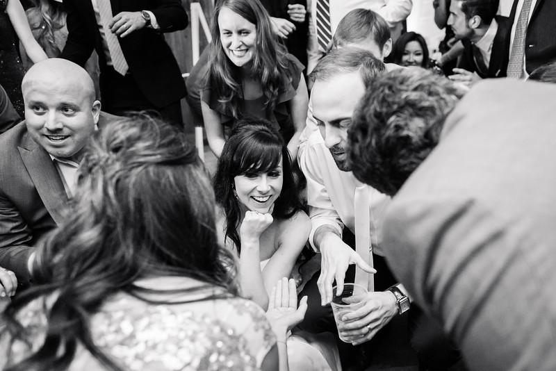 Jackie & Tom's Wedding-6397-2.jpg