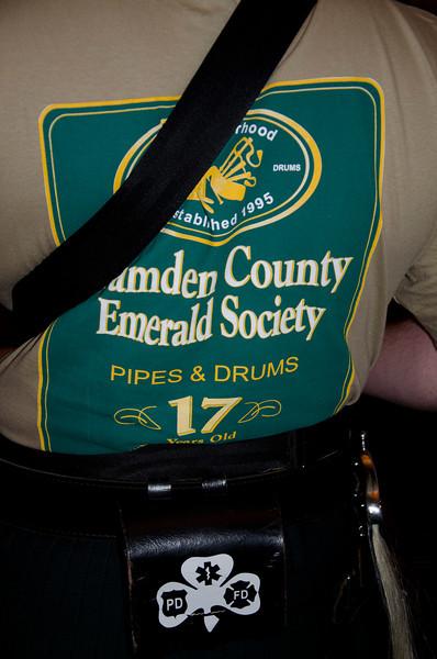 2012 Camden County Emerald Society401.jpg