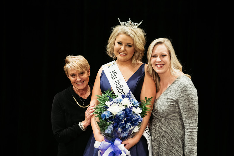 20191027_Miss ISU Pageant-7647.jpg