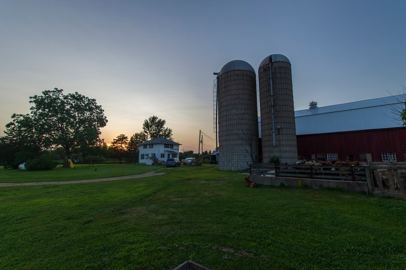 sunset-osinga-farm-July.jpg