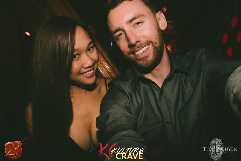 Kulture Crave 12.4.14-53.jpg