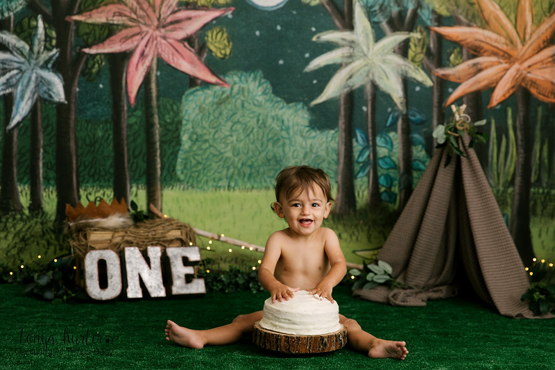Kevin-1stBday-Low-Resolution370A8138-Edit_.jpg