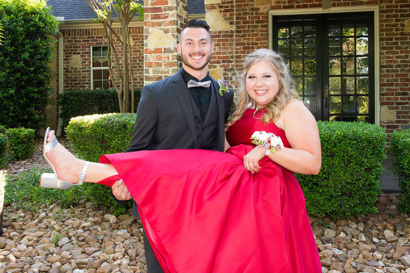 2019-04-27 Legacy Prom Pictures 027.jpg