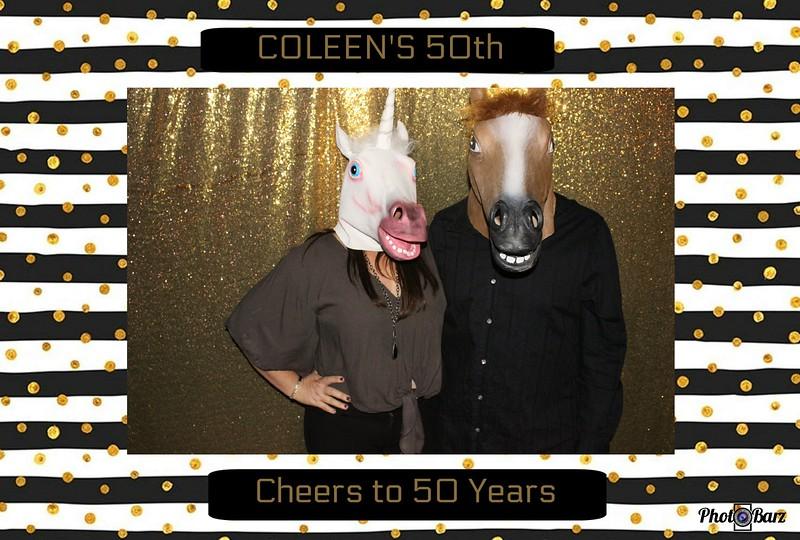 Coleens 50th (53).jpg
