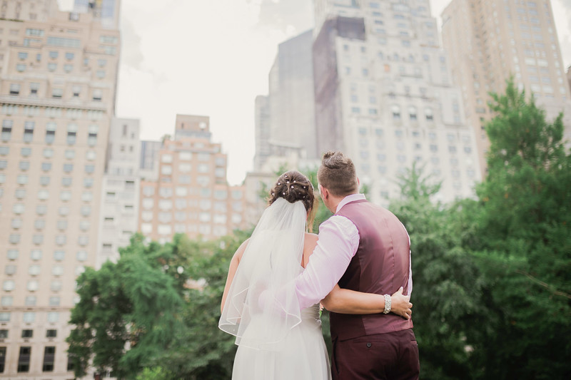 Vicsely & Mike - Central Park Wedding-137.jpg