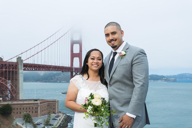 Anasol & Donald Wedding 7-23-19-4733.jpg